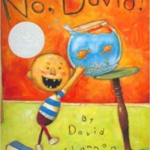 英語絵本の選び方②  子ども向けの英語絵本