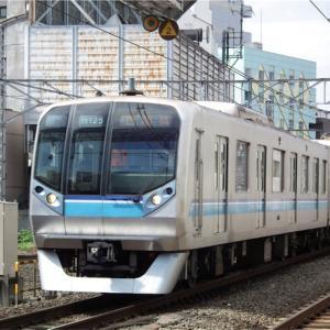 【ダイヤ改正2019】東京メトロ東西線に浦安始発!【東西線】
