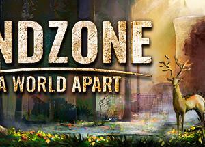【PC】気になるゲームメモ【Endzone - A World Apart】