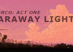【PC】気になるゲームメモ【Norco: Faraway Lights】