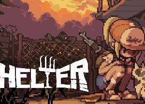 【PC】気になるゲームメモ【Zhelter】