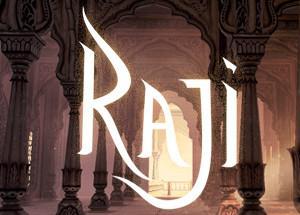 【PC】気になるゲームメモ【Raji: An Ancient Epic】