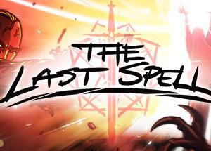 【PC】気になるゲームメモ【The Last Spell】