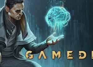【PC】気になるゲームメモ【Gamedec】