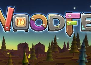 【PC】気になるゲームメモ【Woodfel】
