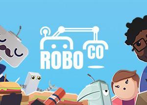 【PC】気になるゲームメモ【RoboCo】