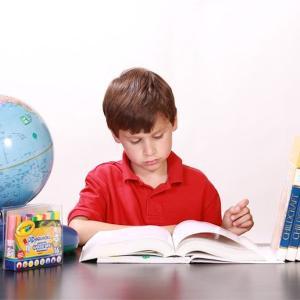 子供に英語を教える際にやってはいけないこと、気をつけたいこと