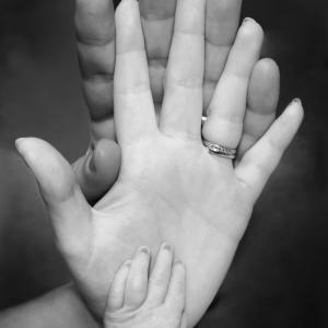 出産報告★重度妊娠高血圧症候群のその後①〜緊急帝王切開の夜〜