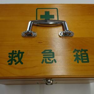 日本人の死亡原因を考える