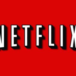 Netflix民からのおすすめ映画 15選