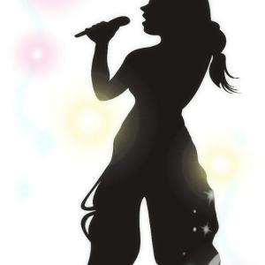 『歌ってみた動画♡その4』これが魂の歌じゃー!!編www(ノ*>∀<)ノ♡