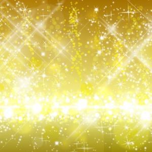 『光のエネルギー♡再開*。٩(ˊᗜˋ*)و*♡受付期間2週間です(❁´3`❁) ♡』
