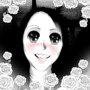 【どうせ 全てはうまくいくっ!!♡ ( ⑉¯ ꇴ ¯⑉ ) ♬︎*】& 超絶〜Happy動画♡