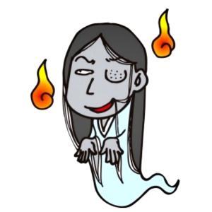 『念珠♡受付再開します!(8日間)』& エネルギー入れとメンテナンス &【浄化と好転反応の話♡】
