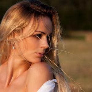 援助交際で童貞を捨てるのはやめとけ!援助交際に潜む5つの危険性