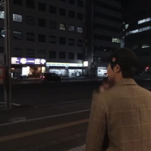 キム・ヒョンジュン『7화 현중씨 어디 가요』ロケ地 その1