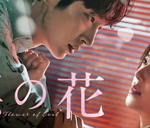 韓国ドラマ『悪の花』