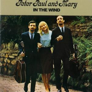 Peter Paul and Mary『500 Miles』