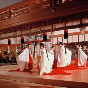 神社本庁に属さない神社が急増?その理由とは一体