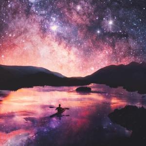 願望実現のヒントは現実にある 〜存在しないものは想像できない〜