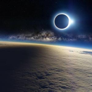 太陽と新月のパワーで奇跡を起こす! 〜蟹座新月+夏至のサバトに向けて〜