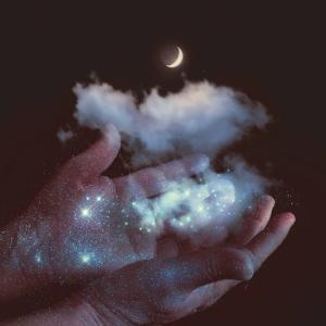 願望をあっさり叶えてしまう人と、何しても叶わない人の違い