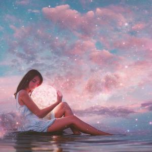 小さくても行動すれば、願望は現実化できる 〜山羊座満月に向けて〜