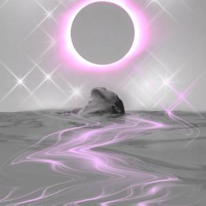 復縁できなくて苦しいあなたへ 〜純粋な愛情があなたを救う〜