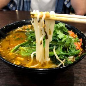 香港の米線が美味しすぎる!行列必至・尖沙咀のオススメ店