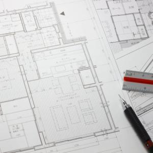 住宅営業マンが競合10社に勝つ図面の描き方