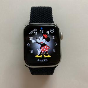 ワーママ にApple Watchが便利!特に役立っている機能7つご紹介