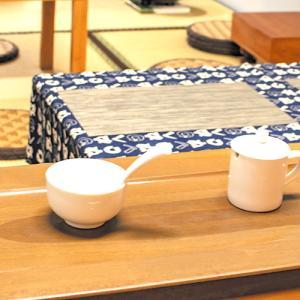 台湾茶に関する名称をまとめてみました(1)