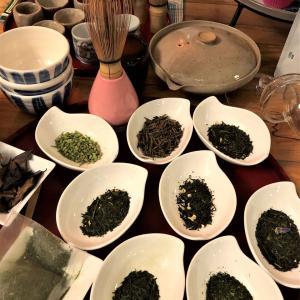 トロントでおもてなし♪【カナダで活躍する日本人女性 part.3】