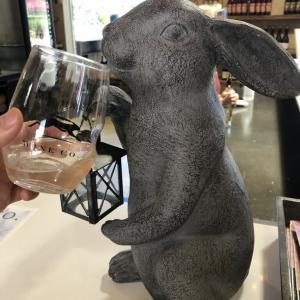 Hareを学んだ日【ナイアガラワイナリー THE HARE WINE CO.】