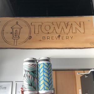 トロント近郊Whitbyで買えるクラフトビール【ブルーワリー3選】