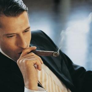 【悲報】パチンカス。禁煙できない。