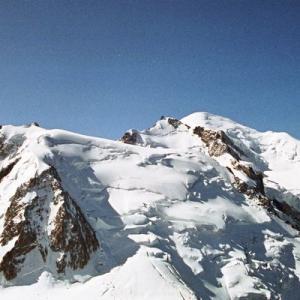 海外旅行回想録(11) ー スイス