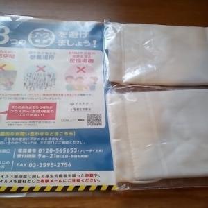 マスクが暑くて蒸れやすい悩みに和紙マスク?ニキビ予防とニキビケア