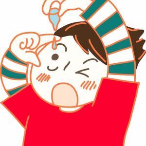 疲れ目の目薬は防腐剤なし・血管収縮剤など無添加を選ぼう!使い方も注意!