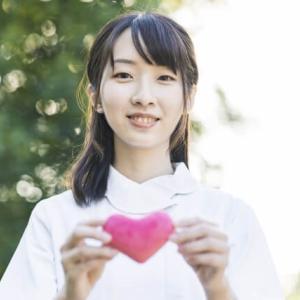 薬剤師の転職!福岡での失敗体験談と選び方の注意と今ならこうする!
