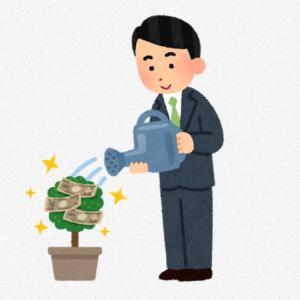 投資信託 6月の進捗