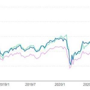 日銀が日本株を買い支えてるって本当なの?
