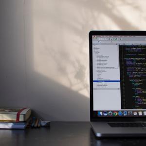 未経験から学べるプログラミングの学校TECH::EXPERT