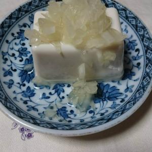 腸活に良い発酵玉ねぎ