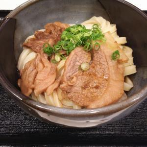 うだま梅田店 | 食べログうどん百名店に選ばれた大阪のお店でご飯