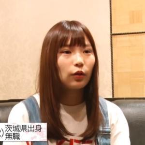 【モンスターアイドル】ヒナタがクロちゃんにキス!?怒涛の沖縄合宿