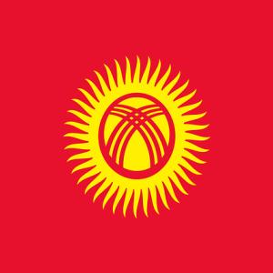 サッカー日本代表 キルギス戦は今日の何時から?【FIFAワールドカップ アジア予選】