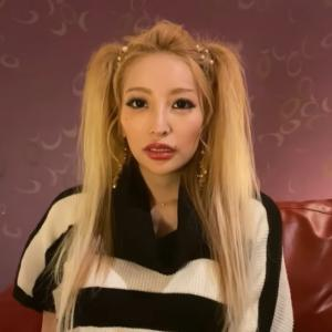 加藤紗里 妊娠動画でのカメラマン言動に不快の声多数!急遽謝罪動画も
