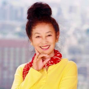 【画像】児島美ゆきの若い頃がかわいい!68歳現在も女ざかりでカップサイズもヤバい!