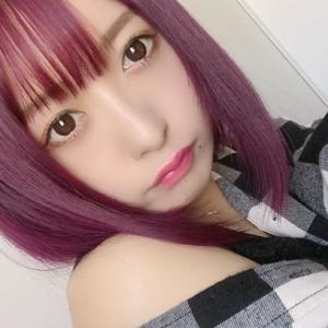【画像】神谷美緒が今くら出演!かわいいが夜更かし女でホラー好き?